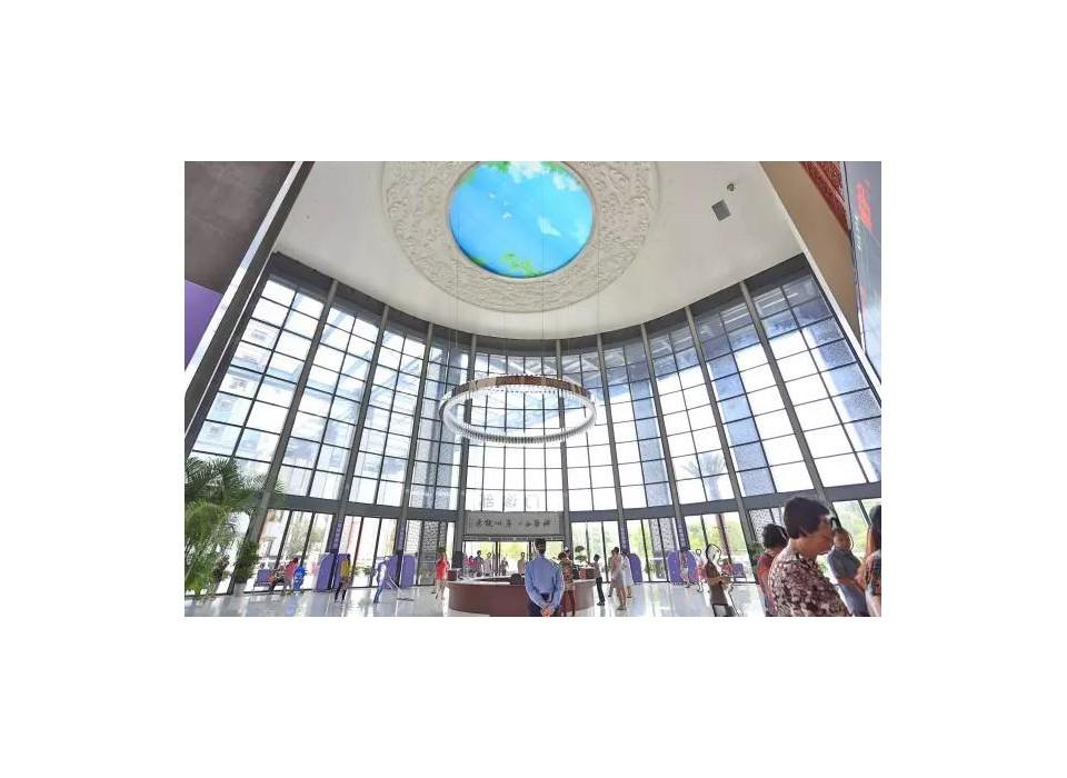全国首家非公医疗五星级医院正式挂牌,复星为患者带来福音
