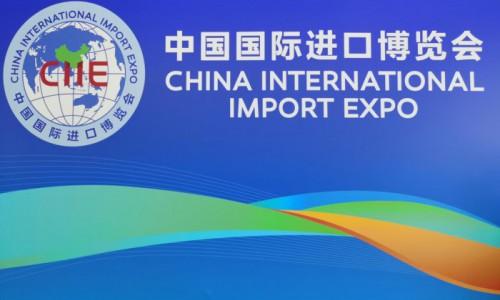 Brauer再次亮相进博会,上线新产品引领中国儿童营养补充潮流