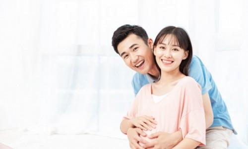 备孕期间饮食怎么调理?青主阁备孕套餐:排毒润燥
